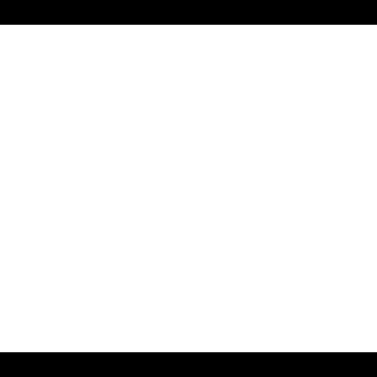 People standing beside a runway
