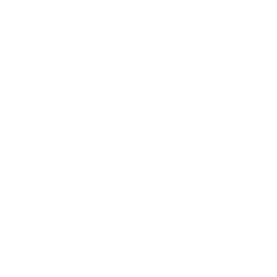 Ship with shipping containers