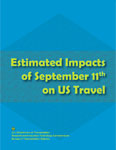 Estimated Impacts of September 11th on US Travel